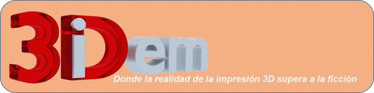 3iDem.es